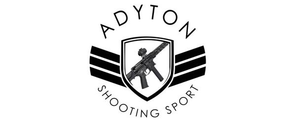 https://shootingsport.cz/