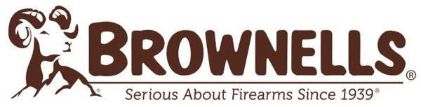 https://www.brownells.sk