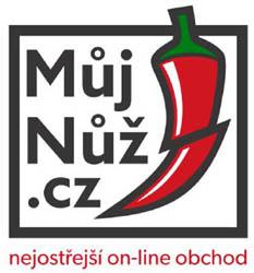 https://www.mujnuz.cz/