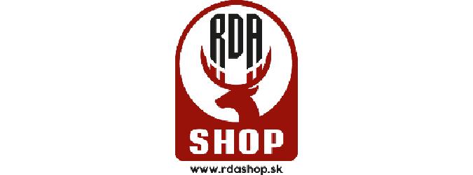https://www.rdashop.sk/