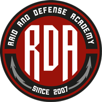 RDA MATCHES